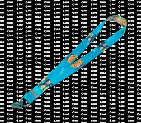 cordao-para-cracha-personalizado-digital-tazer