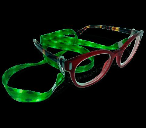 Cordinha para Óculos - Cordão de Óculos